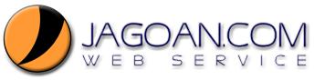 JAGOAN.COM